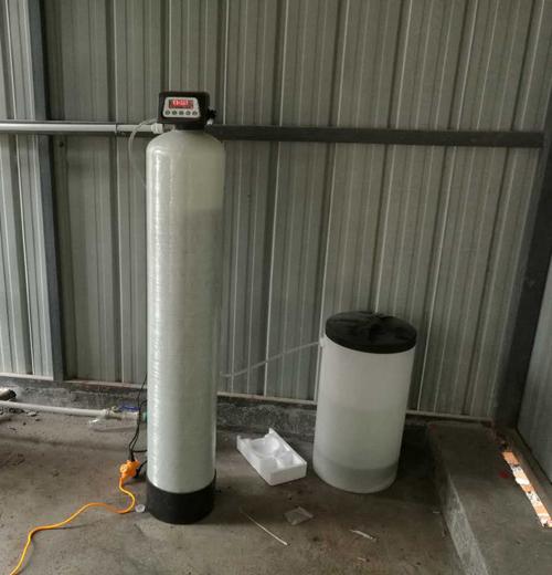 生物质蒸汽锅炉公司